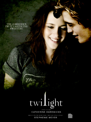 twilight_movie-7171.jpg